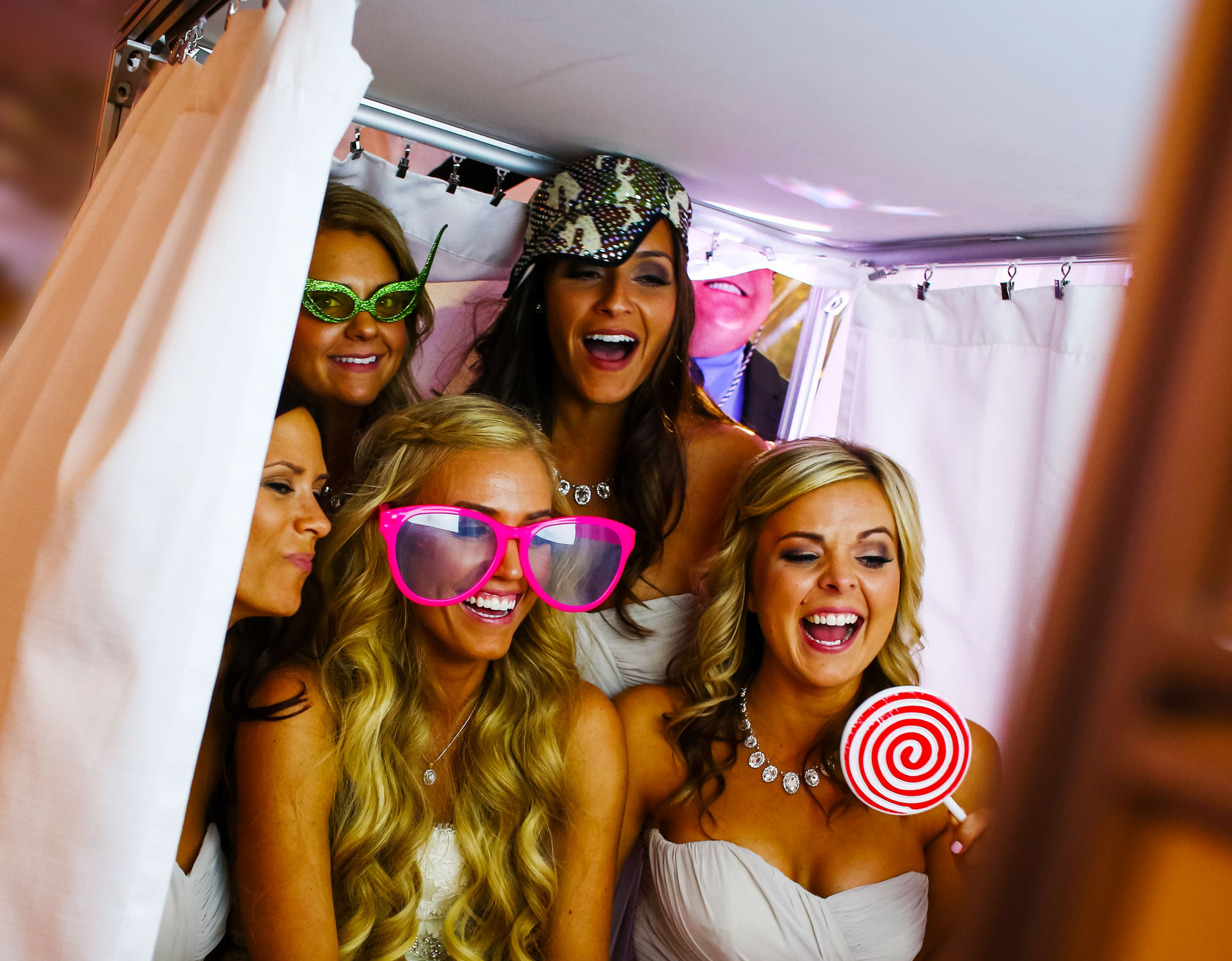 Photo Booth for Sale Snapden Photo Booths