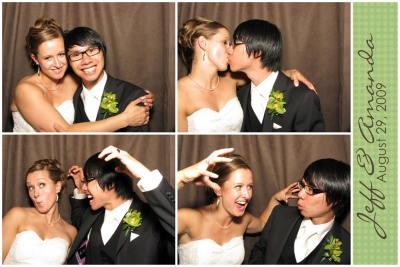 jeffamanda_vancouver_photobooth_wedding_photography_butter_media